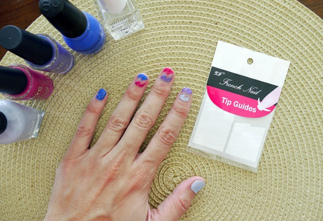 Born-Pretty-Store-french-nail-tip-guides-lightening-stripes_01