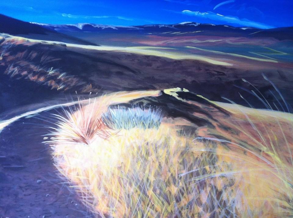 Desert 01 Revised