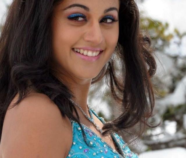Exposing Mms Movies Hot Pics Glamour Film Tamil Malayalam Actress Heroine Hottest New Hot Bikini Bathing Pics Marriage New Movies