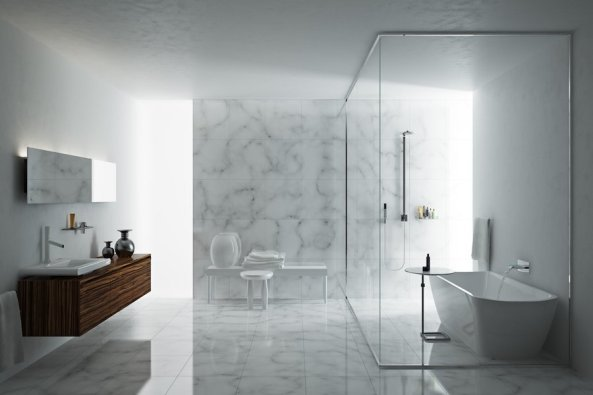 great-cool-showers-designs-on-bathroom-with-bathroom-cool-tile-showers-for-modern-bathroom-design-with-white