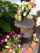 Beauchamp Arms, Dymock