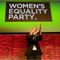 A Women's Equality Party that alienates its most vulnerable