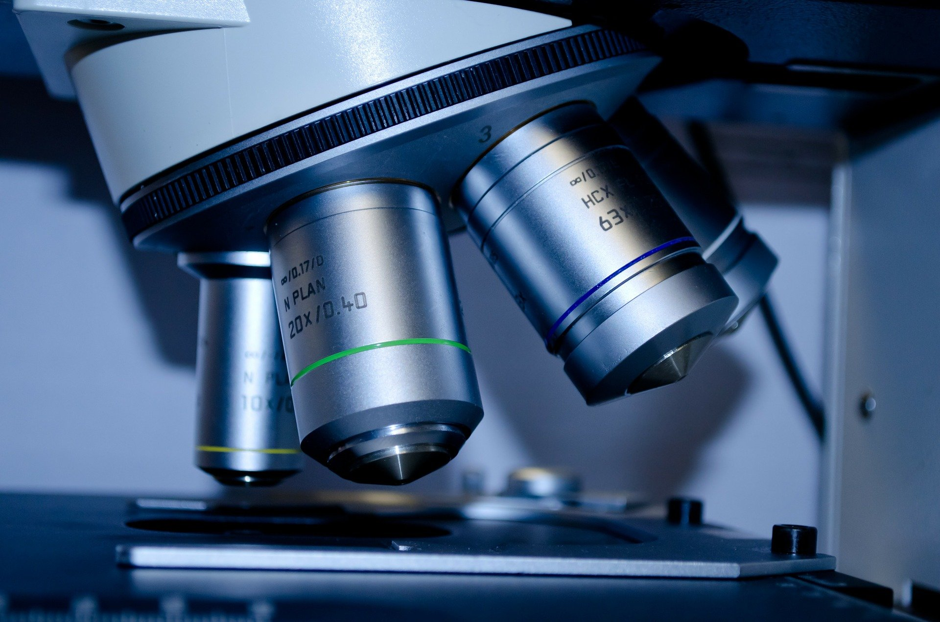 Will Medical Research Learn from the CRED Report?