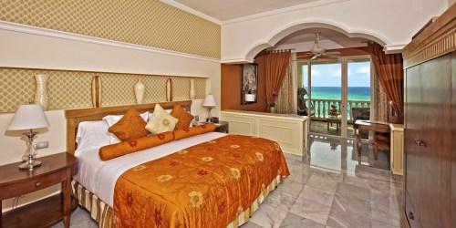 Iberostar Grand Hotel Paraiso suite