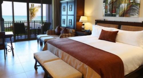 Grand Residences Riviera Cancun Jr. Suite