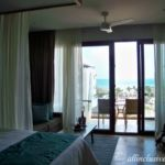 Dreams Playa Mujeres Preferred Club Jr. Suite Ocean View