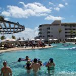Dreams Playa Mujeres Mermaid Bar
