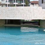 Dreams Playa Mujeres Grotto Bar