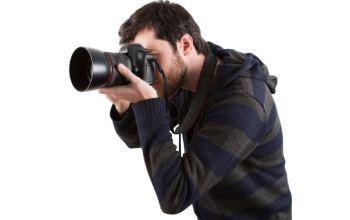 New York based photographers