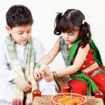 Raksha Bandhan 2020: Top 10 Bollywood Rakshabandhan songs to celebrate the day