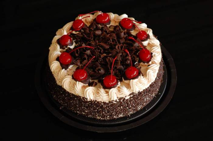 Cake Delivery In Ludhiana Is Available