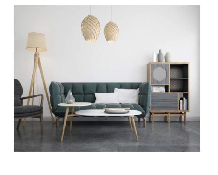 Tips For Choosing The Right Furniture For Your House