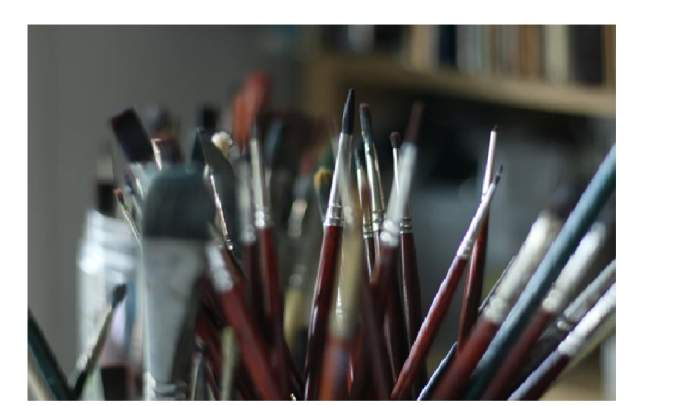 5 Drawing Tools That Will Bring Out Your Inner Artist