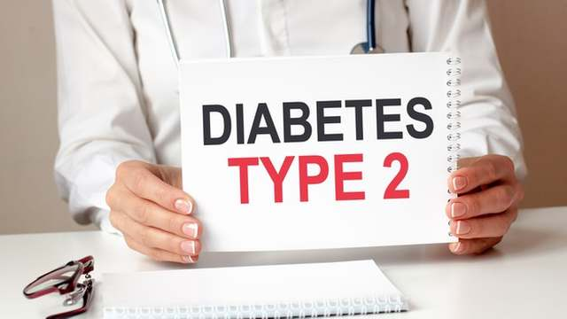 Guide to Reverse Type 2 Diabetes Naturally