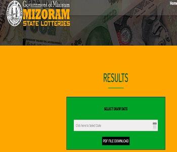 Mizoram dating sivusto
