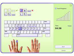 Typing Master Pro 10.1 Crack