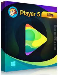 dvdfab player ultra