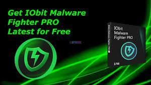 IObit Malware