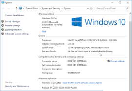 bit.ly/windows10