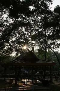 Pekanbaru Indonesia Tourist Attractions
