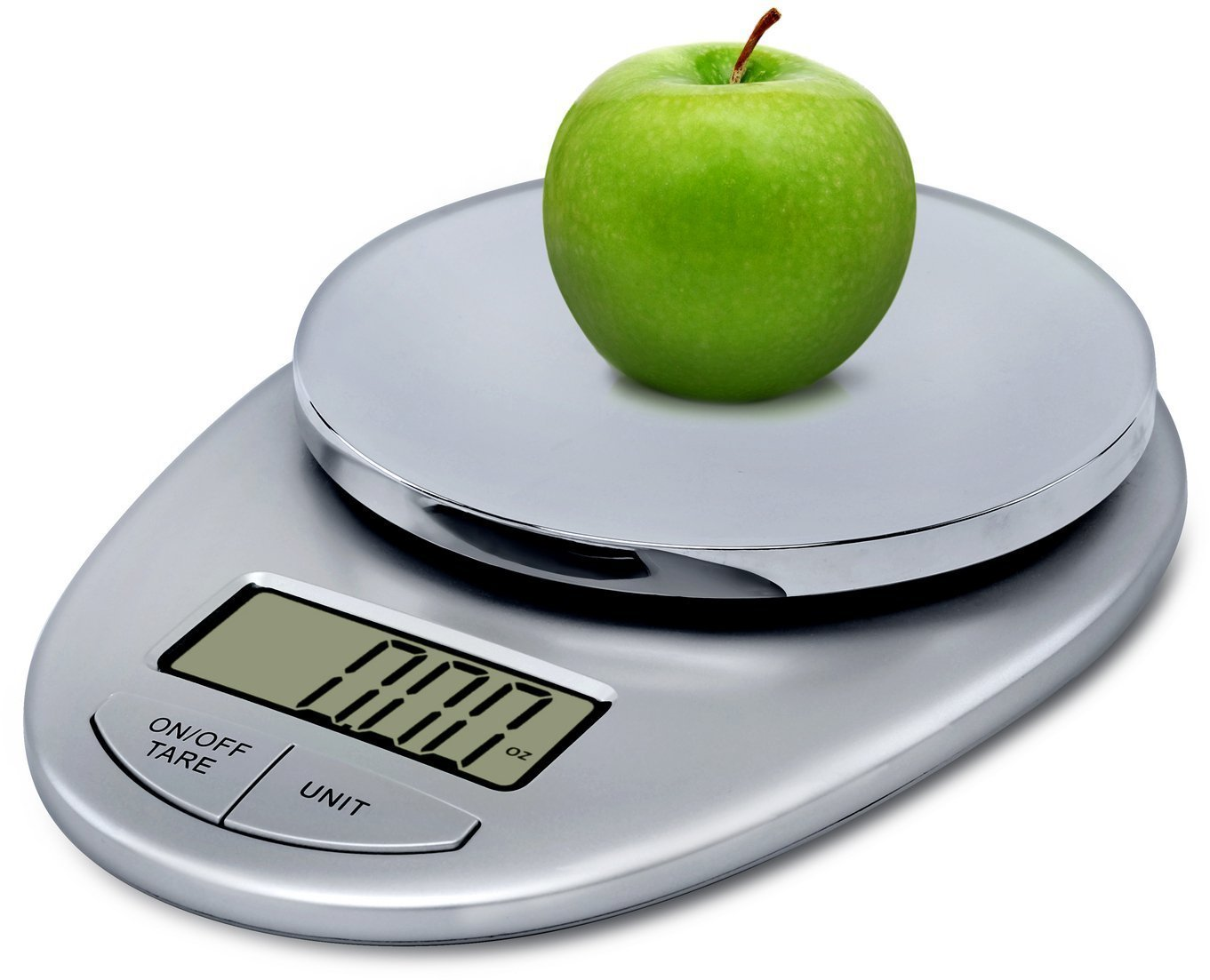 Kitchen Scales – Cooking Can Be Fun with Digital Food Scales