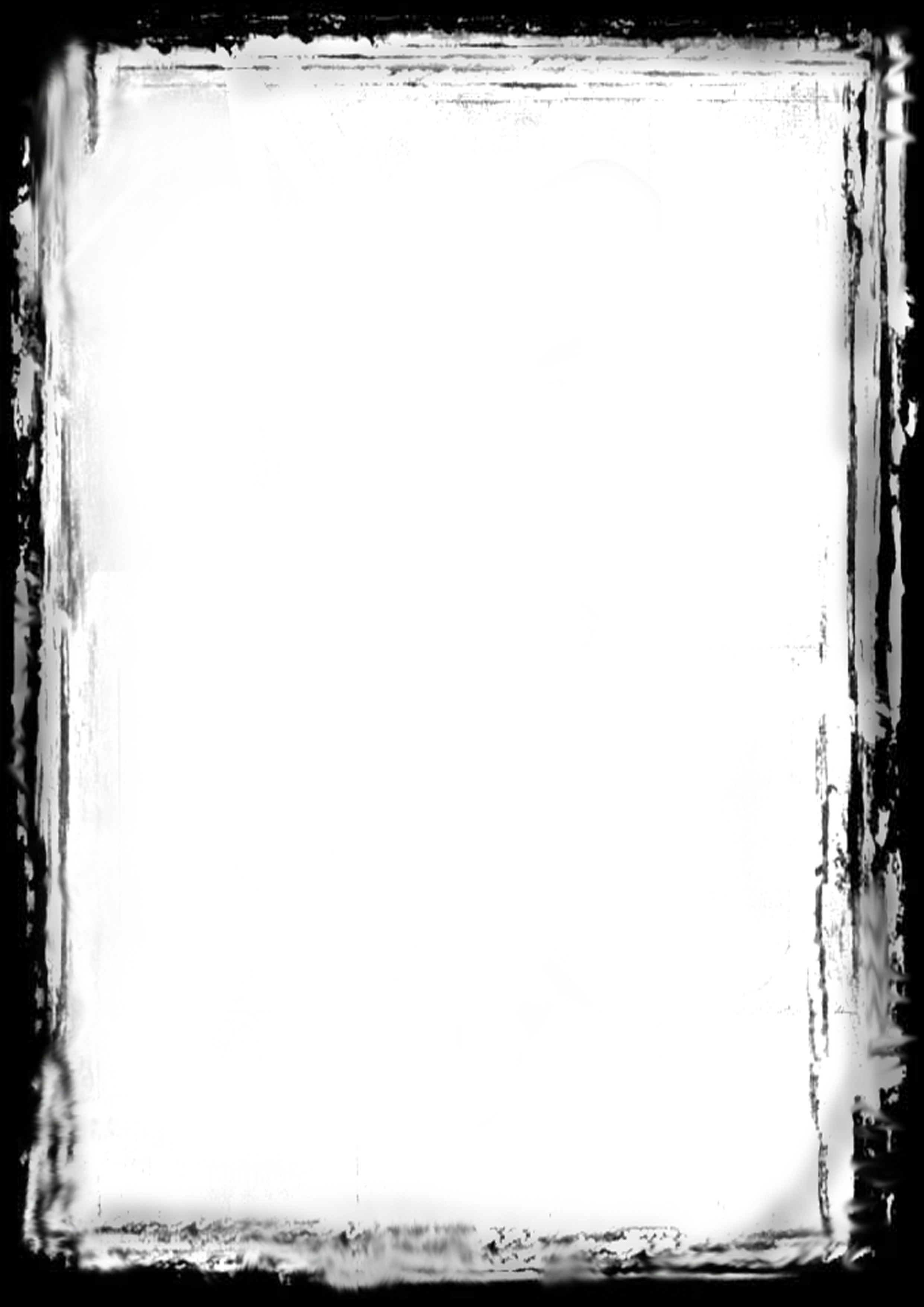 Free Photoshop Frames And Borders Downloads