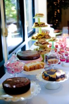 dessert table dl