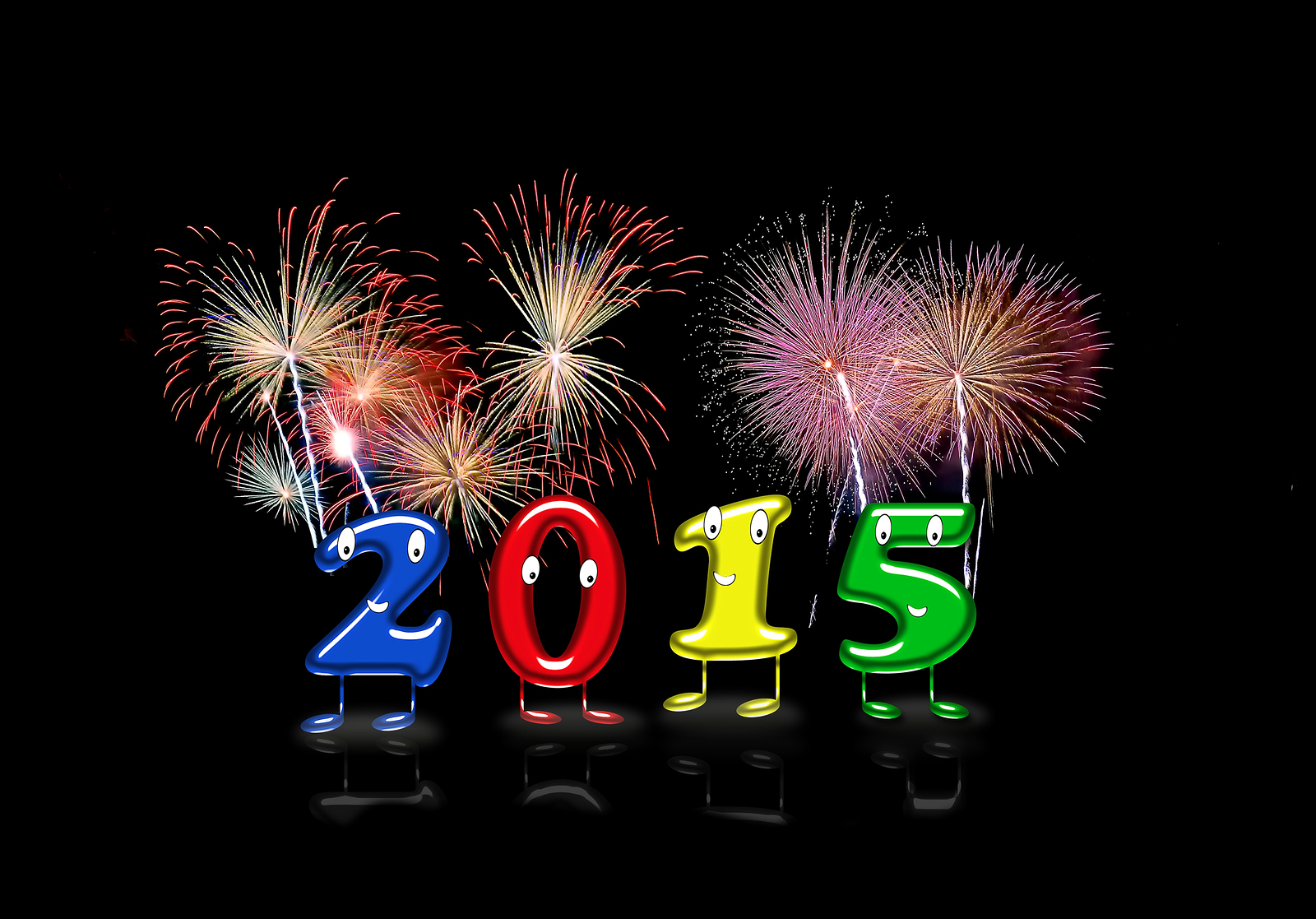 Happy New Year Images Best New Year Images Download