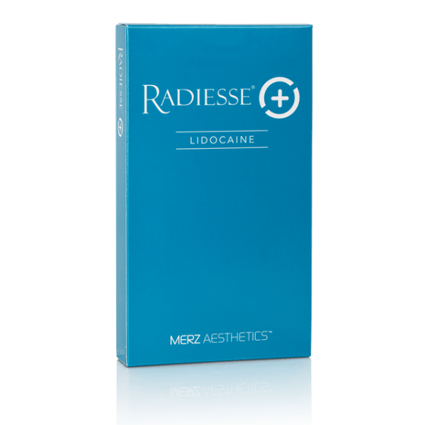 Radiesse for sale
