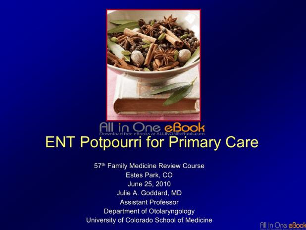 ENTpotpourri-01