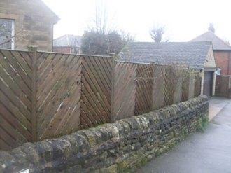 fencing10
