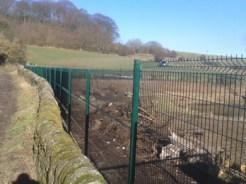 fencing32