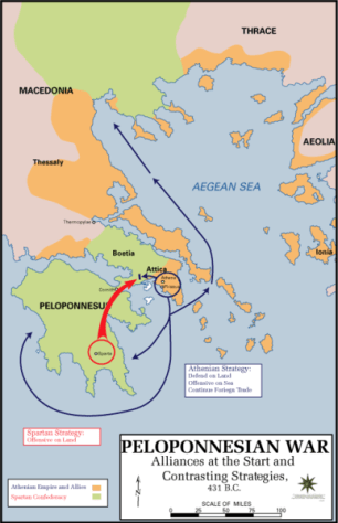 387px-Peloponnesian_war_alliances_431_BC