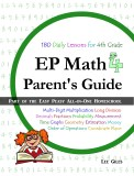 ep-math-parent-level4-cover-front