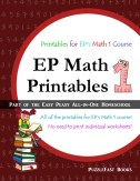 updated-ep-math-printables-level1-cover-front-small