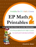 updated-ep-math-printables-level2-cover-front-small