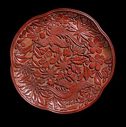 256px-Tray_(Pan)_in_the_Form_of_a_Plum_Blossom_with_Birds_and_Flowers_LACMA_M.86.330_(1_of_2)