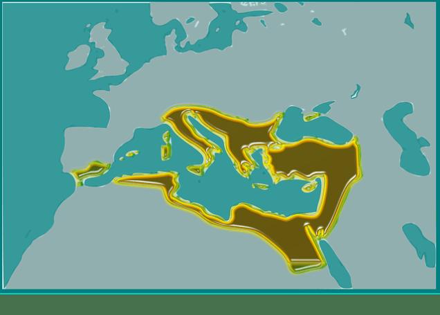roman-empires-in-550-698307_640