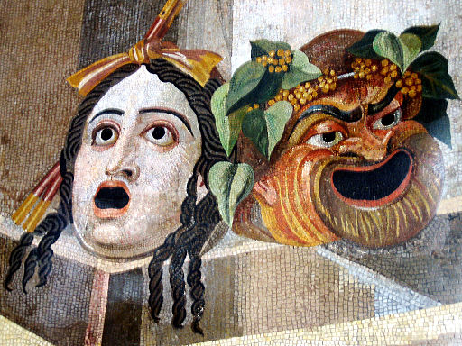 Tragic_comic_masks_-_roman_mosaic.jpg