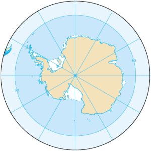300px-Southern_Ocean