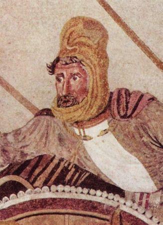 327px-Darius_III_of_Persia