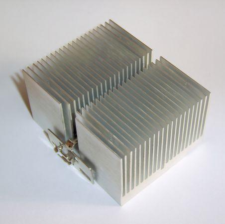 452px-Radiator_FxJ_v2