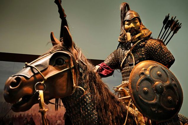 678px-Genghis_Khan_The_Exhibition_(5465078899)