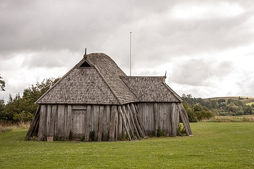 Viking_house