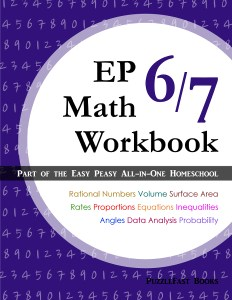 math-67-cover-workbook-small
