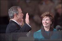 200px-George_W_Bush_2001_oath