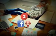 Facebook Marketing Video Tutorial 2016 No 2 Facebook smart Posts for profit