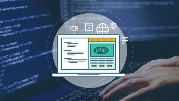 Ultimate PHP Video Training for Beginner to Advanced INTRODUCTION (AIOVideo.com)