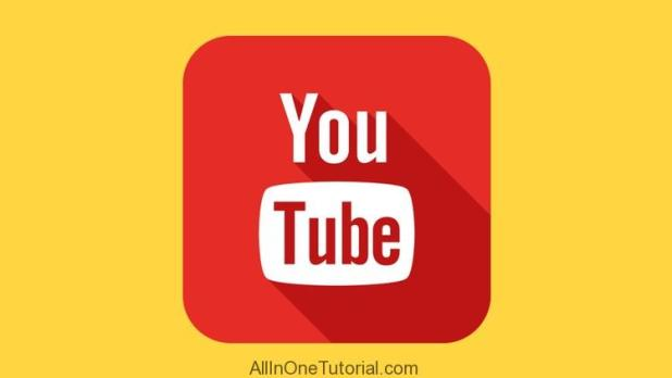 udemy-youtube-masterclass-your-complete-guide-to-youtube