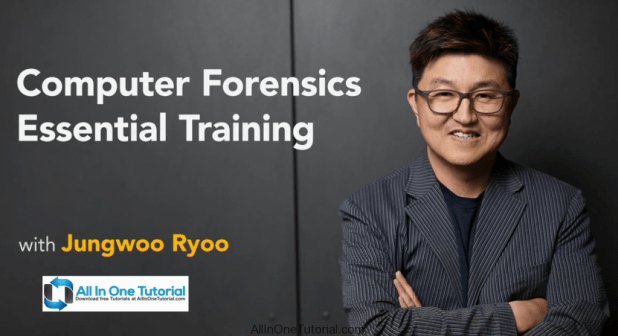 lynda-computer-forensics-essential-training-cover_allinonetutorial-com